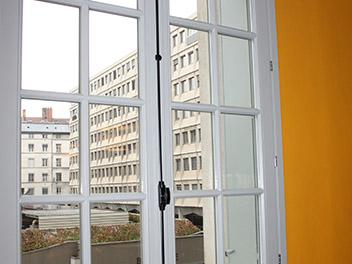 Hotel des Postes Lyon