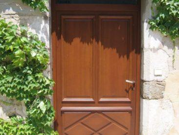 Naboco Porte Drome