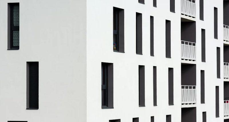 Ecoquartier Trémonteix - Clermond Ferrand