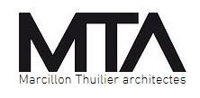 MTA Architectes, Clermont Ferrand